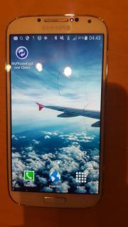 Samsung Galaxy S4+