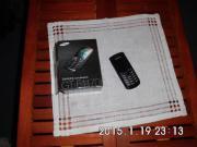 Samsung Handy GT-E1170i