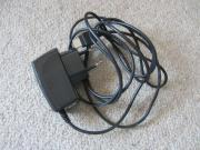 Samsung Handy Netzteil Ladekabel