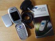 Samsung Handy SGH