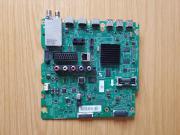 Samsung Mainboard BN40-
