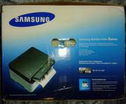 Samsung Multifunction Xpress