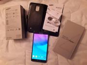 Samsung Note 4 /