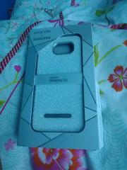 Samsung s6 Swarovski
