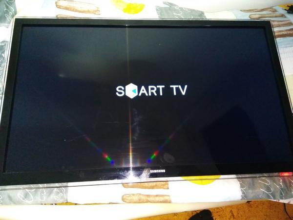 tv smart gebraucht kaufen nur 4 st bis 65 g nstiger. Black Bedroom Furniture Sets. Home Design Ideas