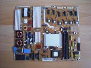 Samsung UE46B6000VPXZG Netzplatine