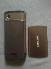 Samsung Wave GT-