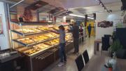 SB-Bäckereieinrichtung Komplett