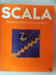 Scala Multimedia Handbuch