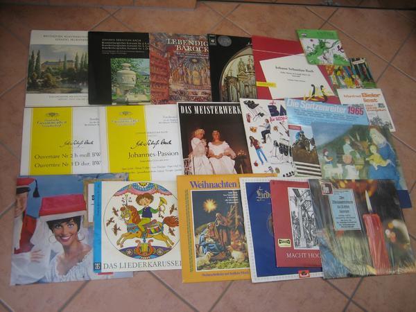 Schallplatten Schlager Ankauf Und Verkauf Anzeigen