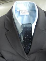 schicker Anzug 164 für festlichen