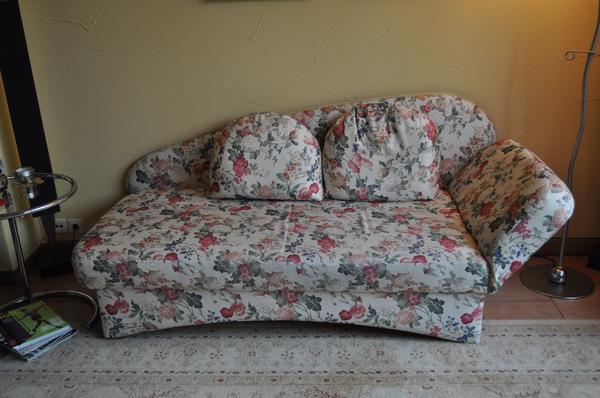 schlaf couch gebraucht kaufen 3 st bis 60 g nstiger. Black Bedroom Furniture Sets. Home Design Ideas