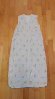 Schlafsack 90 cm,