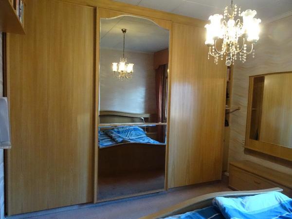 Schlafzimmer in Rankweil - Schränke, Sonstige Schlafzimmermöbel ...
