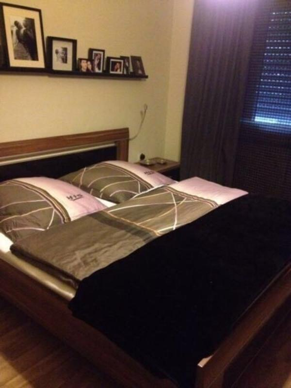 segmller kchen mannheim deutschland foto zu segmller. Black Bedroom Furniture Sets. Home Design Ideas