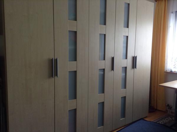 Schlafzimmer-Schrank » Schränke, Sonstige Schlafzimmermöbel