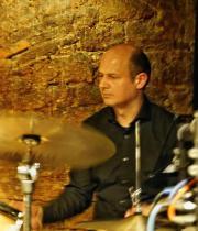 Schlagzeugunterricht in Köln-