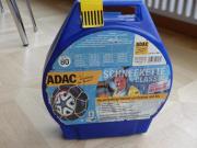 Schneeketten ADAC original