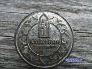 Schnupftabakdose Klosterfrau