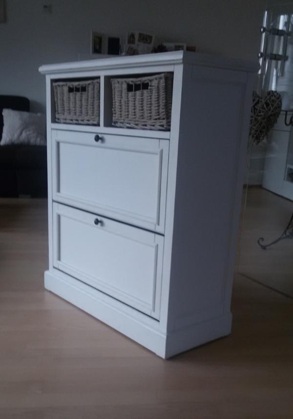 kipp schuhschrank neu und gebraucht kaufen bei. Black Bedroom Furniture Sets. Home Design Ideas
