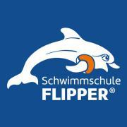 Schwimmlehrer (m/w)