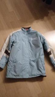 Scout-Winterjacke Gr 152