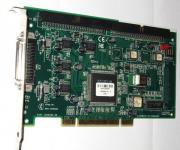 SCSI-Karte Adaptec AHA-3940AU