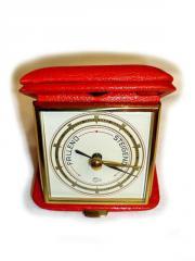 Selten altes Barometer von Barigo