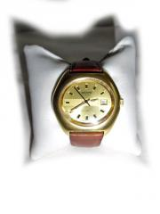 Seltene Armbanduhr von Wempe