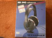 Sennheiser Stereo Kopfhörer