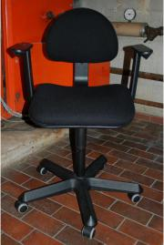 Sessel , Computersessel