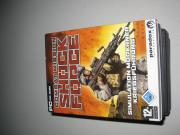 Shock Force Pc