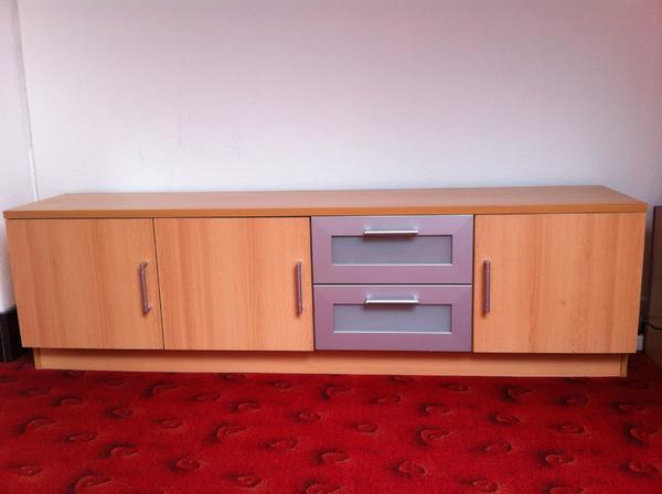 sideboard schubladen gebraucht kaufen 3 st bis 60 g nstiger. Black Bedroom Furniture Sets. Home Design Ideas