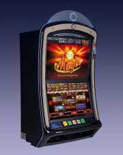 Sie möchten Geldspielautomaten