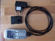 Siemens Handy A65
