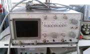 Siemens Oscillarzet 10