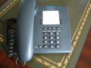 Siemenstelefon 805 S zu verkaufen