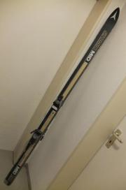 Ski Atomic Comfort MID 190