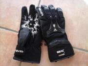 SKI Handschuhe Gr.
