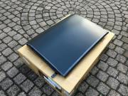 Smart Roadster Dachhälfte links NEU