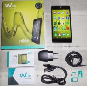 Smartphone Wiko Robby