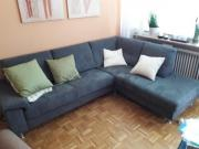 Sofa / Couch in