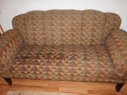 Sofa kostenlos