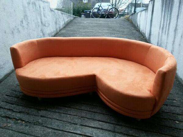 sofas sessel m bel wohnen bad w rishofen gebraucht kaufen. Black Bedroom Furniture Sets. Home Design Ideas
