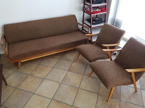 Schlafsofa Couch Gebraucht Kaufen Nur 3 St Bis 70 G Nstiger