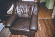 Sofa & Sitzgarnitur