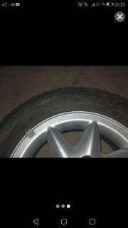 Sommer Reifen 4