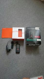 Sony Ericsson Incl.