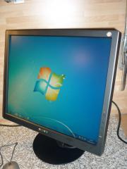 Sony PC Monitor ,