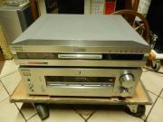 SONY STR-DB1070